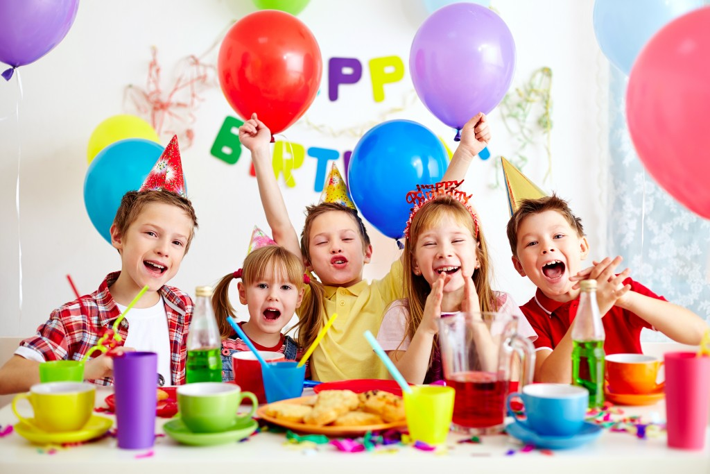Birthday Wishes Boy Baby ~ Funny ways to say happy birthday holidappy