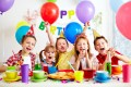25 Funny Ways to Say Happy Birthday