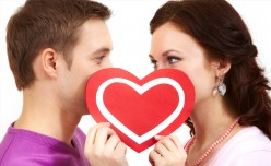 25 Romantic Things to Say to Your Girlfriend