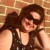 Bhanu.Jas profile image