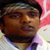 RaghvendraSingh75 profile image