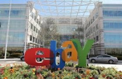 How To Open an eBay Store