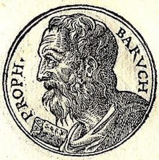 220px-Baruch-ben-Neriah.jpg
