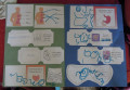 One Hundred Ideas for Home Education Lessons, Projects or Lapbooks
