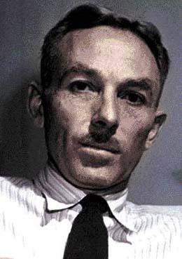 E.B. White