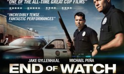 Good Netflix Movies!