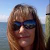 Zens-Media profile image
