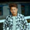 Midorinkashi Stha profile image