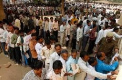 Unemployment in India And Its Causes