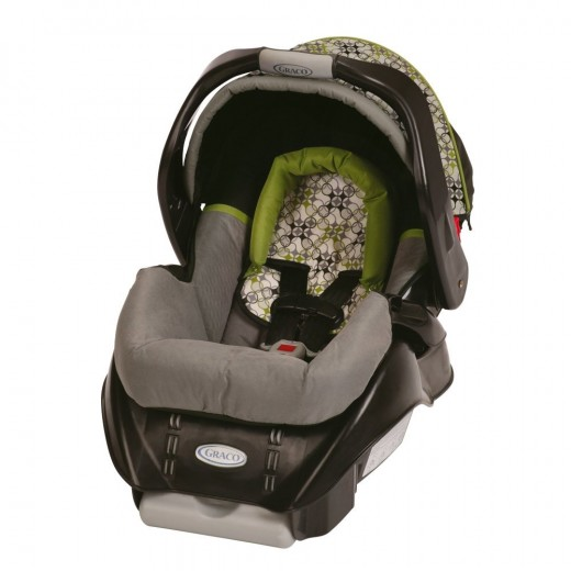 I would highly recommend that  Graco Snugride Classic Connect Infant Car Seat because it's very affordable and high quality. If you want to protect your baby, you don't need to send a ton on a car seat.