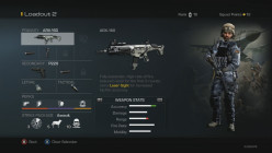 Call of Duty Ghosts: Five Ways to Become an Elite Soldier.
