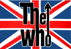 HERITAGE - 12: 'I CAN SEE FOR MILES AND MILES...!' Charting The Rise Of The Who To Rock Stardom