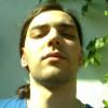 JetLiHub profile image