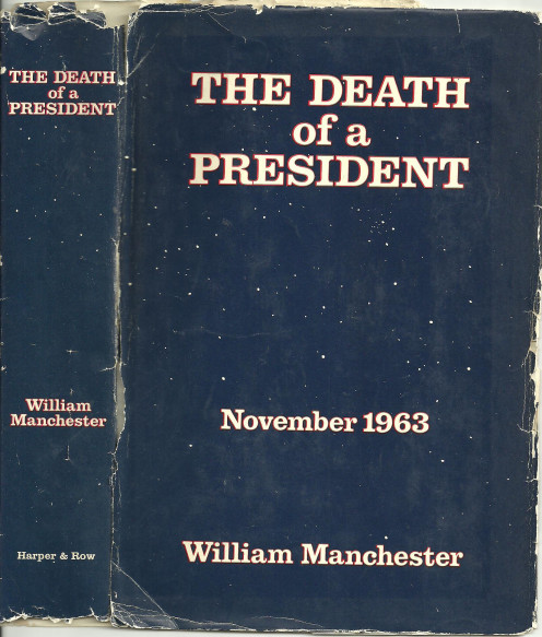 This original 1967 edition may be searched on Amazon!