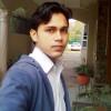 ejaz-khan profile image