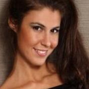 Megan Aloro profile image