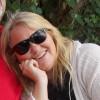 saphirehays profile image
