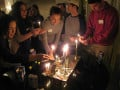 Christian Insights from Hanukkah
