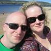 Morgan Kelly profile image