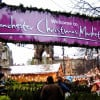 Manchester's Magical Christmas Markets