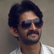 Deepakraj Sharma profile image