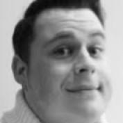 Todd  Patterson profile image