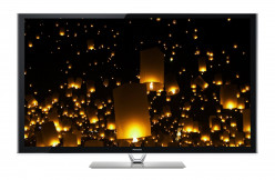 Best Christmas TV Deals for the Money