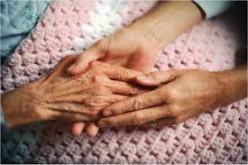 Medicare 5 star Rating for Skilled Nursing Facilities