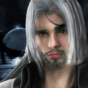Moody Damati profile image