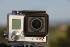 Gopro Time Lapse - A Tutorial