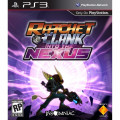 Ratchet & Clank: Into the Nexus - Review