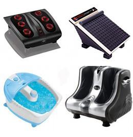 best massager machine