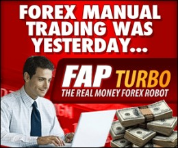 Instant forex trading
