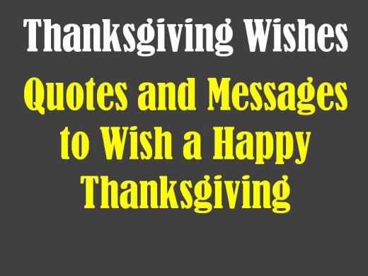 Thanksgiving card messages what to write in a card