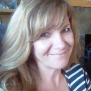 imocat profile image
