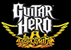 If you had to make a Guitar Hero/Rock Band sequel, for what band would you make it for?