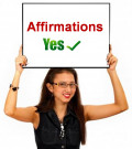 Reasons Why Affirmations Don't Work and Tips to Make Affirmations Work for You