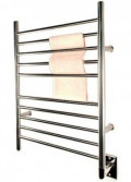 Best Wall Mounted Towel Warmers 2015