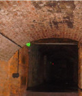 Walking with the Ghosts in Edinburgh's South Bridge Vaults