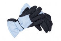 Gloves or Mittens - How do you keep your hands warm in winter?