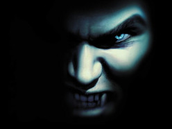 Who Was the First Vampire? Discover Truth From Legend: Part 1