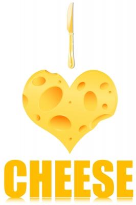 Healthy Cheese Sauce Recipe