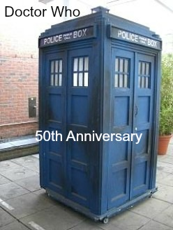 The Mark 2 fibreglass (Tom Yardley-Jones) Tardis as used in the 1980s - photo taken by me Zir 23:49, 18 May 2007 (UTC)