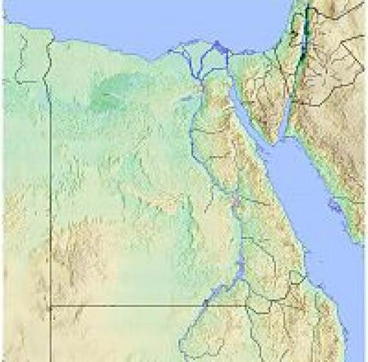 200px-Egypt_terrain_map_Cairo_Karnak.jpg