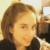 duxrluvly profile image