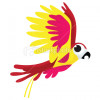 silwatmalik profile image