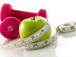 Check out popular food programs to get hints and advice on eating healthy.