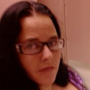 Heatherbaker profile image