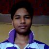 HimanshuKatiyar profile image