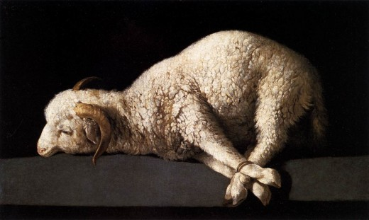 Passover Lamb.jpg